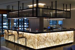Clickon_Restaurante Maresia_03