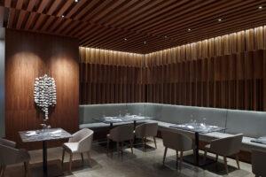 Clickon_Restaurante Maresia_04