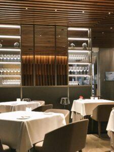 Clickon_Restaurante Maresia_07