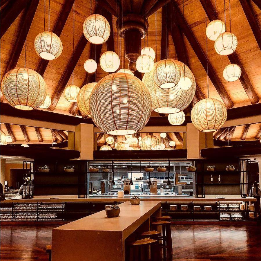 Restaurante el Mirador Ritz Carlton Abama_02