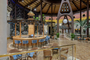Hotel Cordial Mogan Playa-28