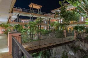 Hotel Cordial Mogan Playa-34