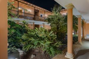 Hotel Cordial Mogan Playa-38