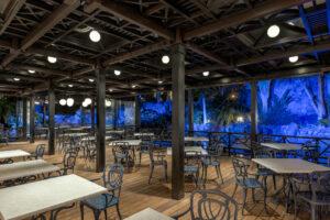 Hotel Cordial Mogan Playa-45