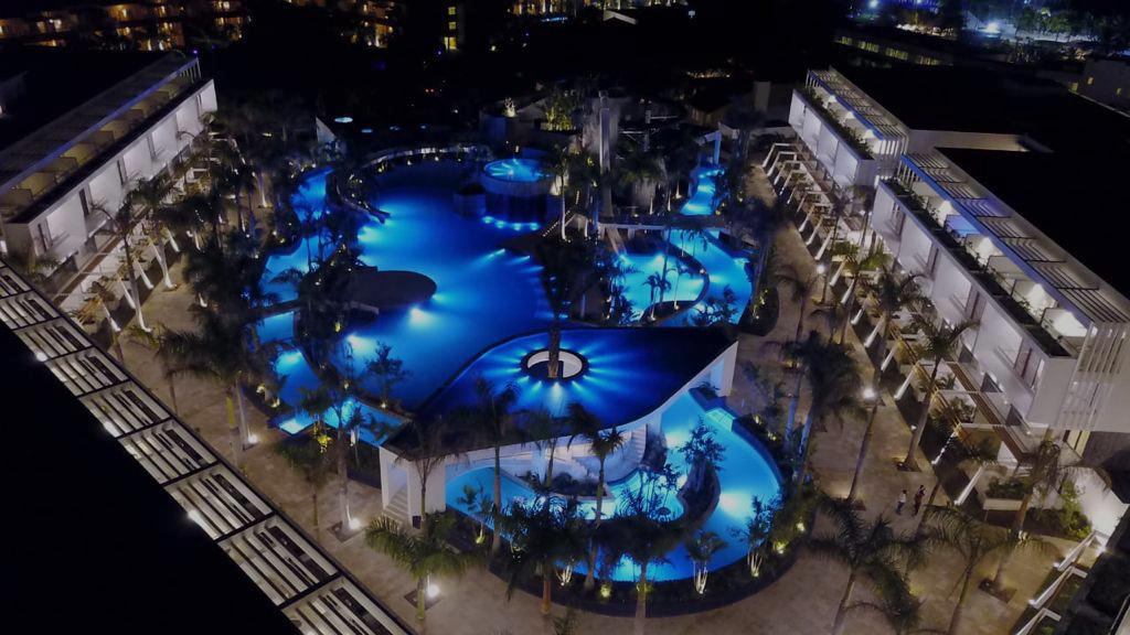 Hotel Now Onyx_01