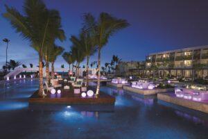 Hotel Now Onyx_02
