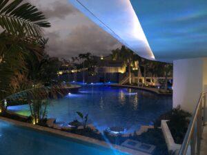 Hotel Now Onyx_05