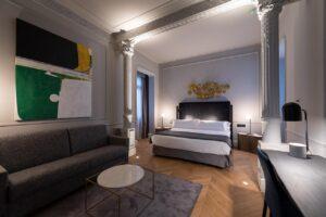 Clickon_Boutique Hotel Cordial Malteses_01