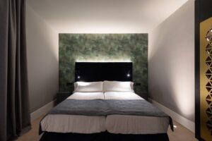 Clickon_Boutique Hotel Cordial Malteses_02