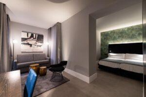 Clickon_Boutique Hotel Cordial Malteses_03
