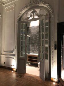 Clickon_Boutique Hotel Cordial Malteses_04