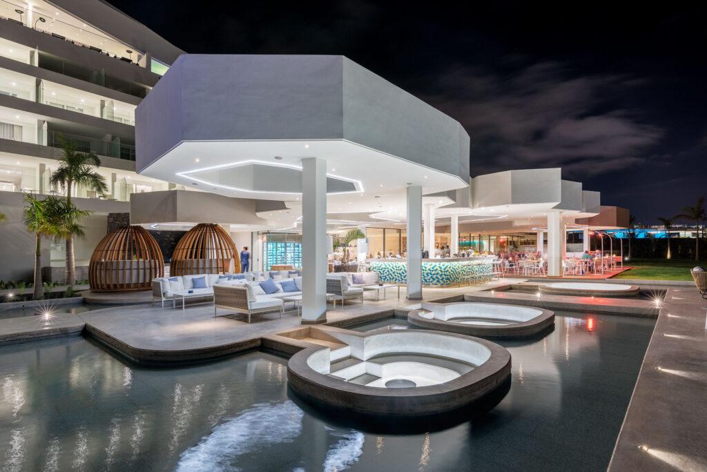 Hotel Royal Hideaway Corales Suites_00