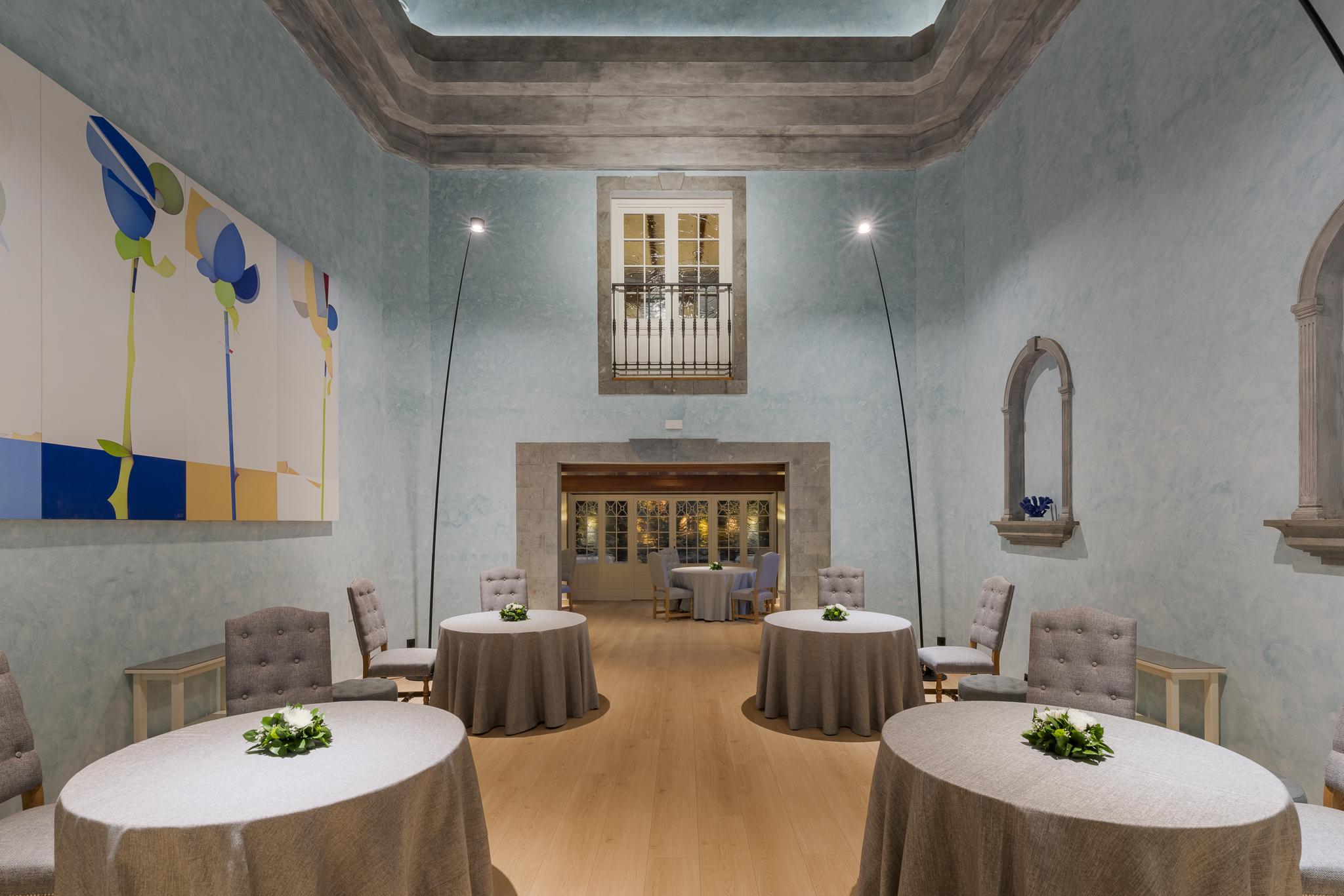 Restaurante los Guayres