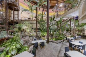 Hotel Cordial Mogan Playa-29
