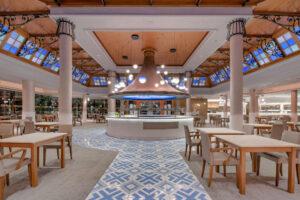 Hotel Cordial Mogan Playa-40