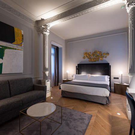 Hotel Malteses