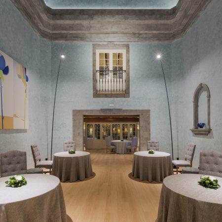 Restaurante los Guayres-03