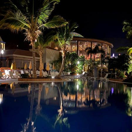 Clickon_Hotel Cordial Mogán Playa_04