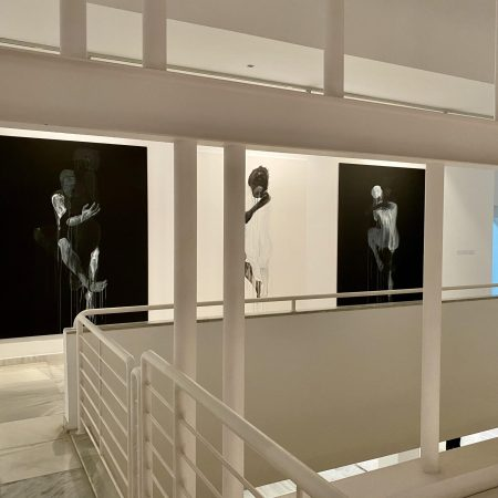 Museo CAAM_03